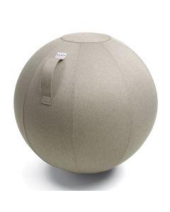 VLUV LEIV Seating Ball 65cm Stone