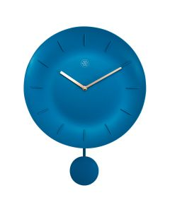 NeXtime Bowl - Turquoise