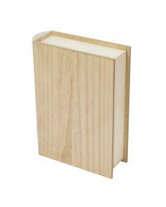 Small Book Box 22.7 x 17 x 6cm